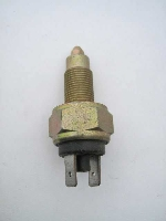 2 WIRE REVERSE LAMP SWITCH