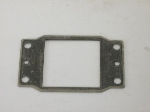GASKET FOR 82357801 & 82357800