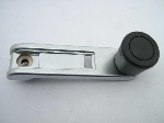 WINDOW CRANK HANDLE