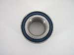 LARGE DIAMETER WHEEL BEARING