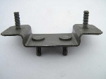 MOUNTING BRACKET FOR COIL