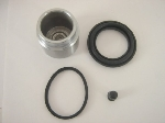 FRONT CALIPER KIT WITH PISTON