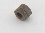 LOCK NUT FOR 82359716 U-BOLT