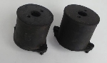 ENGINE MOUNT PAIR