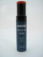"TOUCH UP PAINT, ""MEDIUM BLUE"""