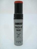 "TOUCH-UP PAINT, ""LIGHT GREY"""