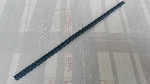 REPLACEMENT WIPER BLADE RUBBER