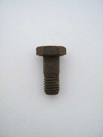 CLUTCH ADJUST BOLT