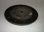 10 SPLINE CLUTCH DISK CORE