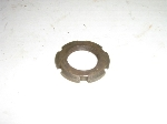 INPUT SHAFT NUT