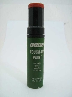 """TOUCH UP PAINT, """"GOLF GREEN"""""""