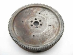 FLYWHEEl, + $65.00 CORE