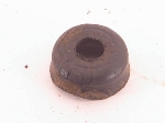 TIE ROD END RUBBER BOOT