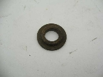 VALVE SPRING CUP LOWER