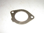 FRONT BEARING RETAINER FLANGE