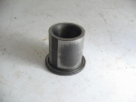4TH DRIVEN GEAR BUSHING