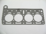1955-60 HEAD GASKET, 0.8 MM
