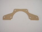 REAR MAIN SEAL HOLDER GASKET