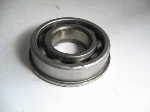 PRIMARY SHAFT FRONT BEARING