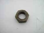 TRANSMISSION MAIN REAR NUT