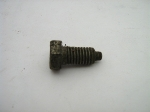 CAMSHAFT BUSH RETAINING BOLT