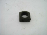 AXLE RUNNER - SQUARE AXLE END