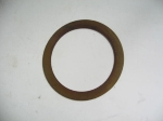 1 MM SUN GEAR THRUST RING