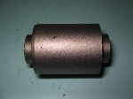 3-BOLT AXLE END R A-ARM BUSH