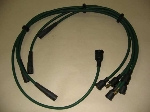 IGNITION WIRE SET