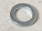 KING PIN WASHER >2.40 MM THICK