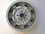 7X13 OR 8X13 CAMPY ALLOY WHEEL