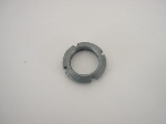 83-85 OUTER MIRROR INNER RING