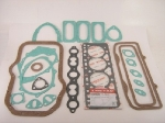 103 H,D, & P ENGINE GASKET SET