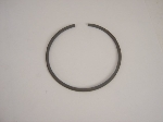 77.0 MM + 1.0 MM MIDDLE RING