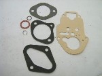 WEBER 28 ICP CARB GASKET SET