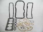 103 P 68 MM BORE GASKET SET