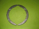0.10 MM O/SIZE THRUST WASHER