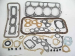 1966-73 FULL ENGINE GASKET SET