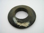 BUMPER SPACER RUBBER GASKET