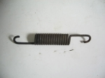 FRNT HOOD LATCH TENSION SPRING
