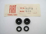 "FIAT 3/4"" BRAKE WHEEL CYL KIT"