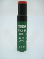 "TOUCH UP PAINT, ""MEDIUM GREEN"""
