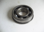 FRONT CLUSTER BEARING