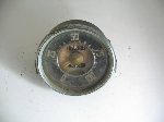 1956-57 SPEEDOMETER ASSEMBLY