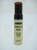 TOUCH UP PAINT,COLORADO YELLOW