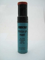 "TOUCH-UP PAINT, ""HORIZON BLUE"""