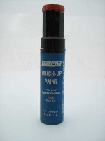 "TOUCH-UP PAINT ""MEDITERRANEA.."