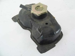 SMALL FILL HOLE VALVE COVER