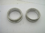 1.22 MM U/S MAIN BEARING SET