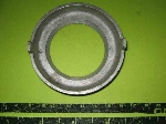OUTER CRANKSHAFT THRUST WASHER